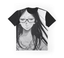 OYASUMI PUNPUN #04 Graphic T-Shirt