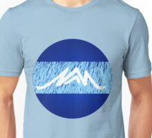 Seattle Cascades Unisex T-Shirt