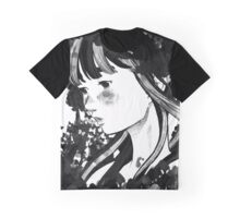 OYASUMI PUNPUN #06 Graphic T-Shirt