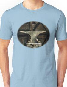 Anvil Unisex T-Shirt