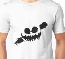 Knife Party - Haunted House Logo Unisex T-Shirt