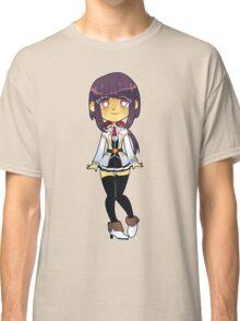 Yui Classic T-Shirt
