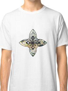 Nature Flower  Classic T-Shirt