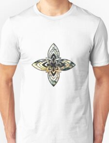 Nature Flower  Unisex T-Shirt