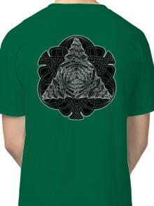 Soulsonic Force Classic T-Shirt