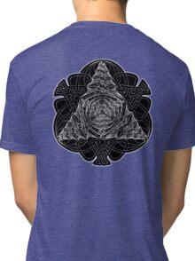 Soulsonic Force Tri-blend T-Shirt
