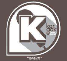 KaraokeTimeWOW!  by SkipHarvey