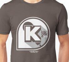 KaraokeTimeWOW!  Unisex T-Shirt
