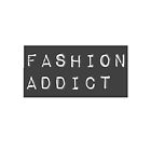 Fashion Addict by hipsterapparel