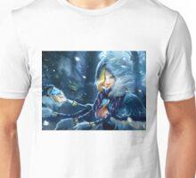 Rylai Unisex T-Shirt