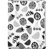 Juicy Fruit iPad Case/Skin