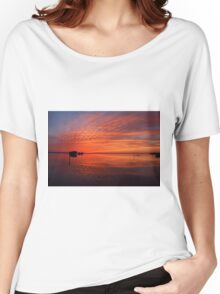 Fading Fairytale Women's Relaxed Fit T-Shirt