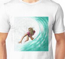 Bethany Unisex T-Shirt