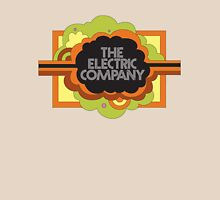 Electric Company Classic T-Shirt