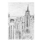 New York New York by gillsart