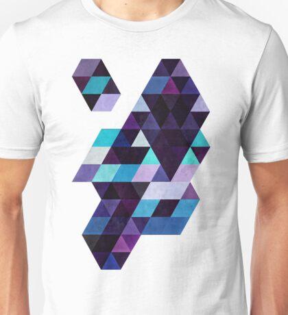 pyke pyrpyll Unisex T-Shirt
