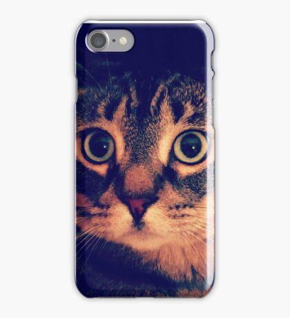 Tasha iPhone Case/Skin