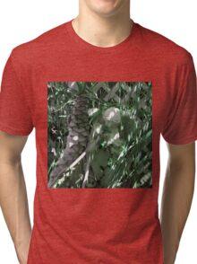 ángel Tri-blend T-Shirt