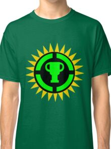 Game Theory  Classic T-Shirt