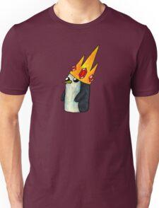 King Gunter Unisex T-Shirt