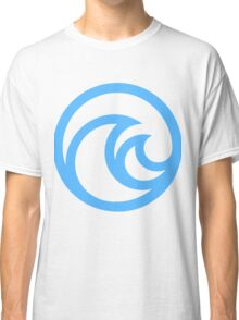 The Living Seas Classic T-Shirt