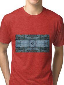 Elfstone Tri-blend T-Shirt