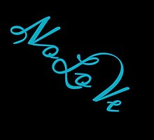 NoLoVe by RpD21NoLoVe