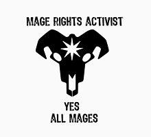 Pro-Mage Dragon Age  Unisex T-Shirt