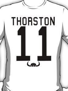 Team Berk - Thorston T-Shirt