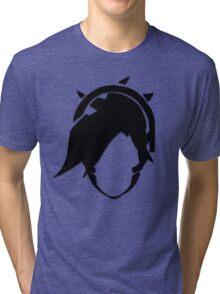 Healer Tri-blend T-Shirt