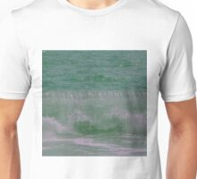 Get Pitted Unisex T-Shirt