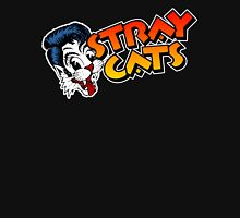 STRAY CATS ROCKABILLY Unisex T-Shirt