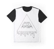 diabetes awareness Graphic T-Shirt