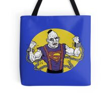 Road Rocky! Tote Bag