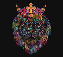 Bright like a King Unisex T-Shirt