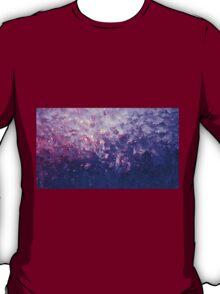 Dream of Ice  T-Shirt