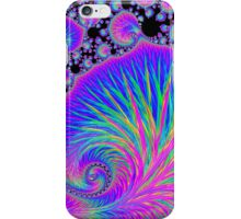 Lost in the Echo Under the Sea iPhone Case/Skin