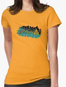 New Wave Bossa Nova T-Shirt