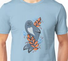 The Seal Unisex T-Shirt