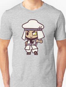 Chibi Rashid Unisex T-Shirt