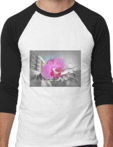 Orchid City Drive By T-Shirt