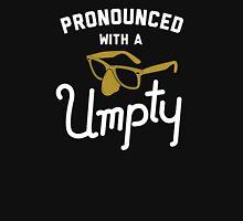 I'm Spunky Unisex T-Shirt