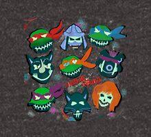 Ninja Squad Unisex T-Shirt