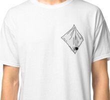 Goon Classic T-Shirt