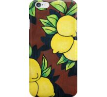 Half a dozen choices iPhone Case/Skin