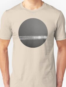 The way home 1 Unisex T-Shirt