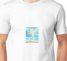 Janna Unisex T-Shirt