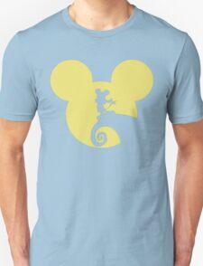 Mickey Skellington Unisex T-Shirt