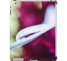 From Flames Reborn iPad Case/Skin