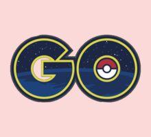 Pokemon! Kids Tee